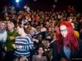 Kino Kobiet Opole (19)
