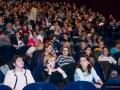 Kino Kobiet Opole (4)