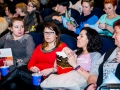 kino kobiet (10)