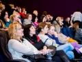 kino kobiet (11)