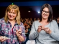 kino kobiet (19)