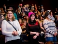 kino kobiet (22)