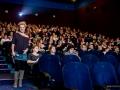 kino kobiet (9)