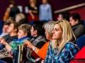 Kino Kobiet Opole (18)