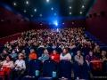 Kino Kobiet Opole (33)
