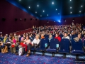 Kino Kobiet Opole (39)