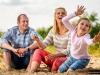 sesje rodzinne opole (14)