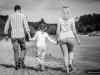 sesje rodzinne opole (3)
