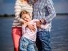 sesje rodzinne opole (8)