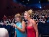 Kino Kobiet Opole (27)