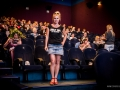 Kino kobiet opole (15).JPG