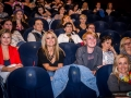 Kino kobiet opole (22).JPG