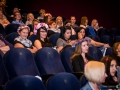 Kino kobiet opole (26).JPG
