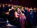 Kino kobiet opole (28).JPG