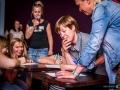 Kino kobiet opole (30).JPG
