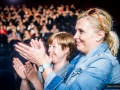 Kino kobiet opole (33).JPG
