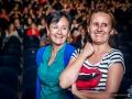 Kino kobiet opole (34).JPG