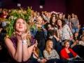 Kino kobiet opole (36).JPG