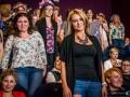 Kino kobiet opole (37).JPG