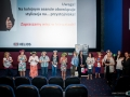 Kino kobiet opole (39).JPG