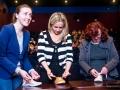 Kino Kobiet Opole (32)