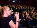 Kino Kobiet Opole (37)