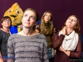 Kino kobiet opole (23)