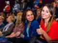 Kino kobiet opole (41)