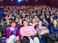 Kino kobiet opole (51)