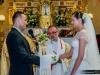 reportaż ślubny opole (10)