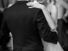 reportaż ślubny opole (19)