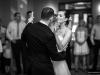 reportaż ślubny opole (24)
