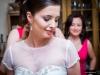 reportaż ślubny opole (3)