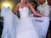 reportaż ślubny opole (32)