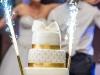 reportaż ślubny opole (39)