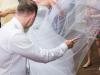 reportaż ślubny opole (48)