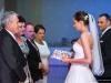 reportaż ślubny opole (49)