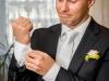 reportaż ślubny opole (5)