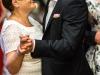 reportaż ślubny opole (50)