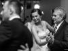 reportaż ślubny opole (51)