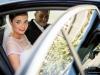reportaż ślubny opole (7)