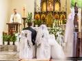 reportaż ślubny opole (11)