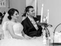 reportaż ślubny opole (12)