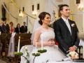 reportaż ślubny opole (13)