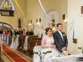 reportaż ślubny opole (14)