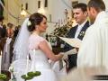 reportaż ślubny opole (16)