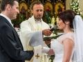 reportaż ślubny opole (17)
