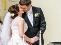 reportaż ślubny opole (22)