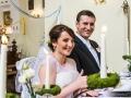 reportaż ślubny opole (23)