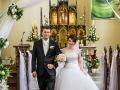 reportaż ślubny opole (26)